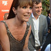 Katie Aselton & Mark Duplass - DSC_0071
