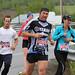 Marathon BDC Anick Loisel--98