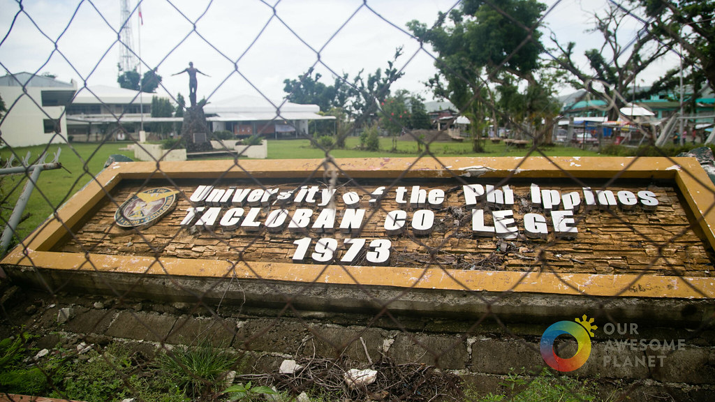 Tacloban 140 days after Our Awesome Planet-7.jpg