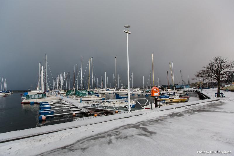 Trondheim-24
