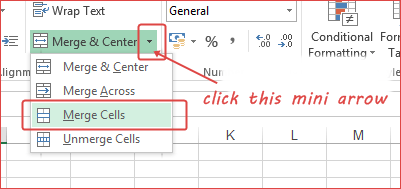 merge_cells_vertically4