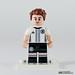 REVIEW LEGO 71014 19 Mario Götze (HelloBricks)