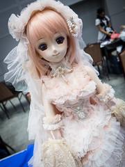 CF13_Dolls_30
