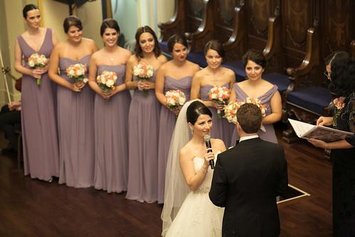 Studio_Starling_The_Murphy_Wedding_012