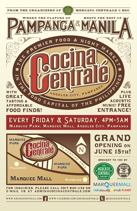 Fwd: Cocina Centrale flyer (full-color)