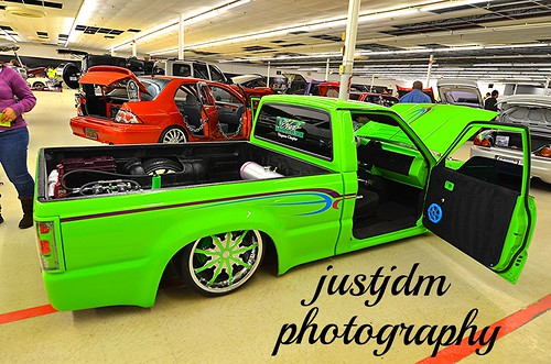 bagged lime mini (10)