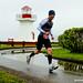 Marathon BDC AFL-7612