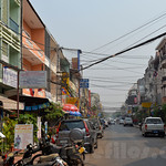 05 Viajefilos en Laos, Vientiane 076