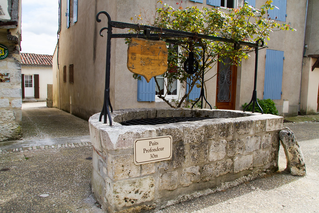 Pujols-le-Haut 20130512-_MG_9537