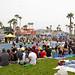 Los Angeles_Santa Monica_Jul13_23