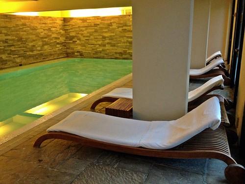 uma pool