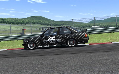 Screenshot_bmw_m3_e30_mugello_15-12-2013-13-9-16 by LeSunTzu