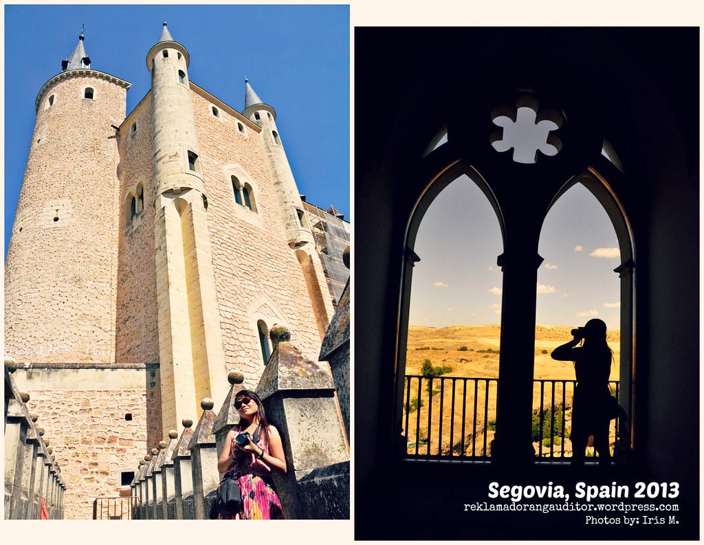 Spain_21