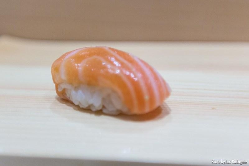 Sushi Bar Yasuda-9