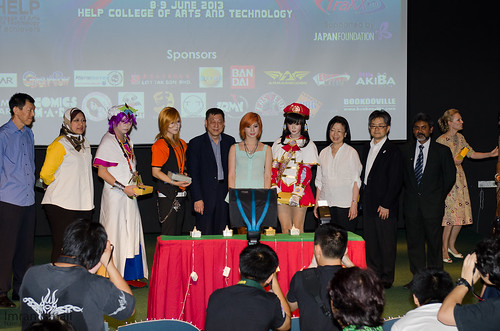 C2AGE_Day1-4973