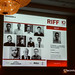 Poze RIFF 2013