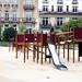 Dejeuner Parisien 10 - 07