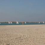 Abu Dhabi di?a 4 Playa y regatas 03