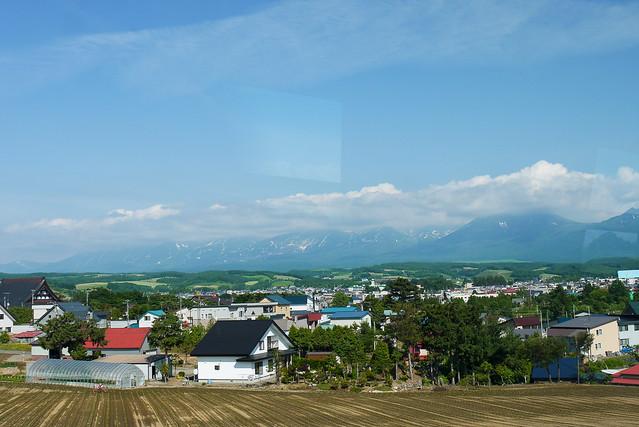 Hokkaido_day6_47