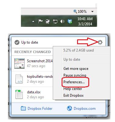 Dropbox - Image