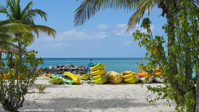bahamas_kayaks_web