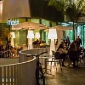 Seville Jan 2016 (12) 459 - Around and about the Metropol Parasol in Plaza de la Encarnacion