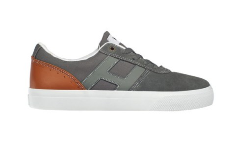 huf_footwear_Choice_Castlerock_Tan_Single