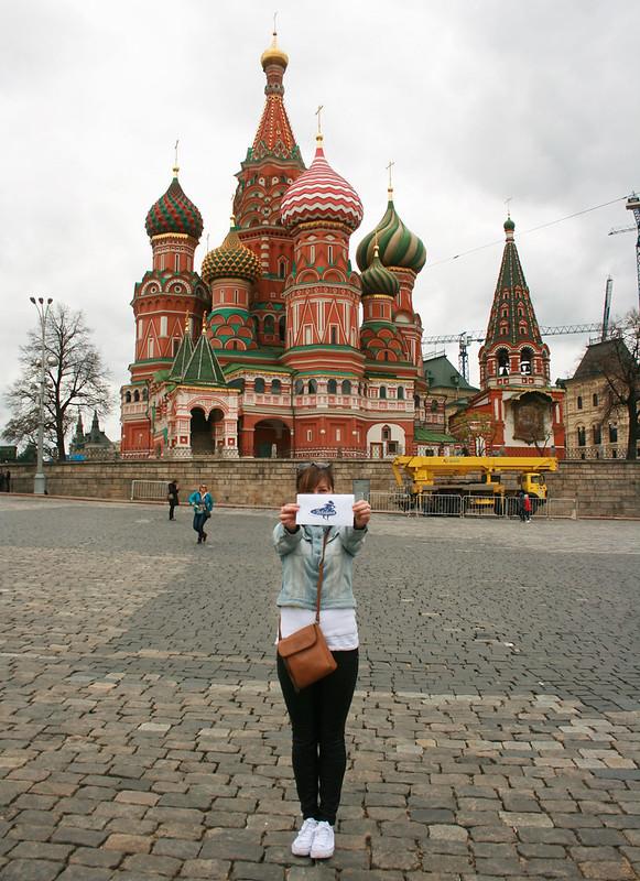 Moskwa 397