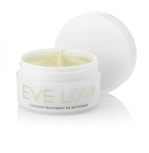 Crema limpiadora Eve Lom