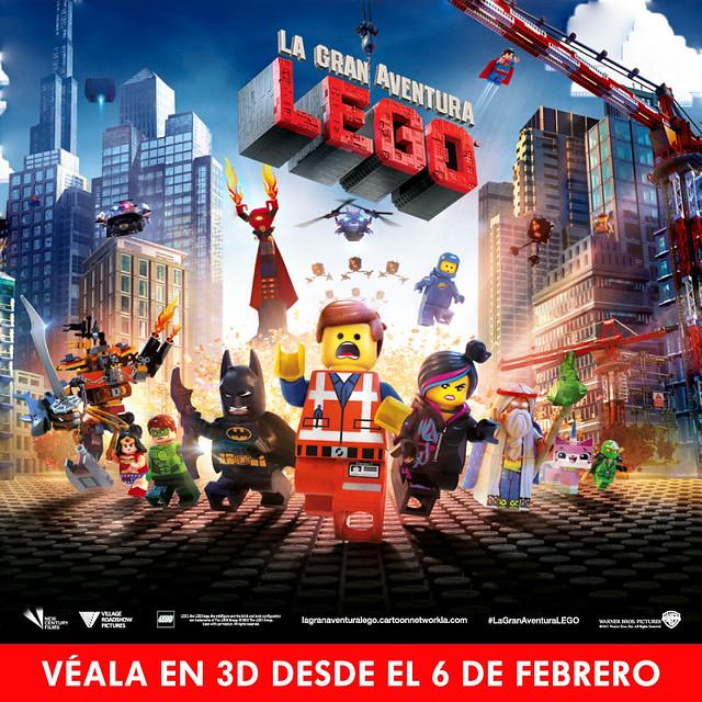 Banner-Mamá-dos-Lego-1