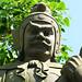 LantauIsland1