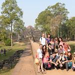 10 Templos de Angkor Small 29