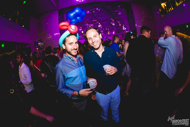 061816_We The Party People_108_F