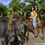 02 Vinyales en Cuba by viajefilos 011