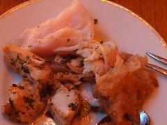 plateful