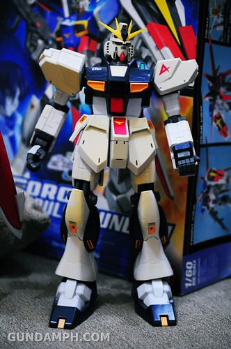 GundamPH 1-60 scale non-PG Gundam Kits and Figures Collection List (7)
