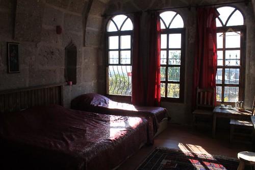 IMG_7289_Ihlara-Konak-bedroom_Small