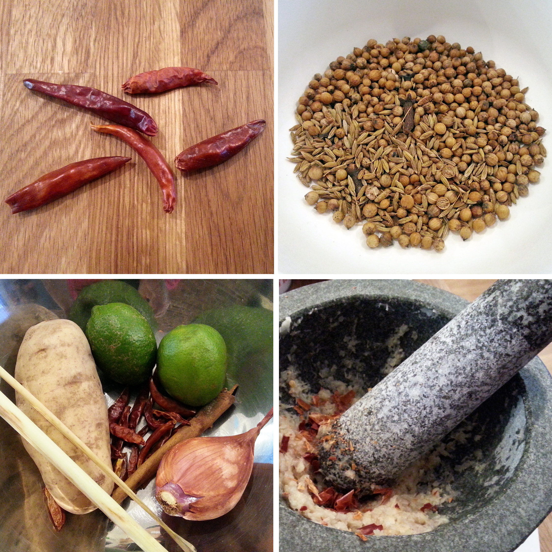 thai-ingredients