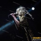 The Pretty Reckless - Limelight - Milano - 28 marzo 2014 - © Mairo Cinquetti-10