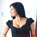 Sarah Silverman - DSC_0069