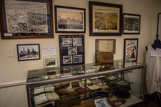 Laurens Museum-43