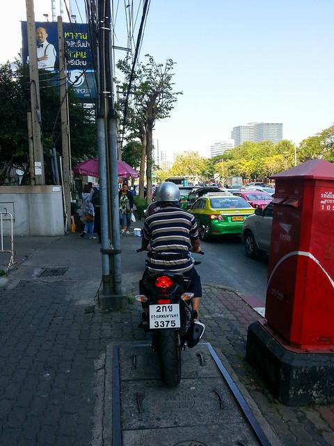 Bangkok_15 January 2014_02