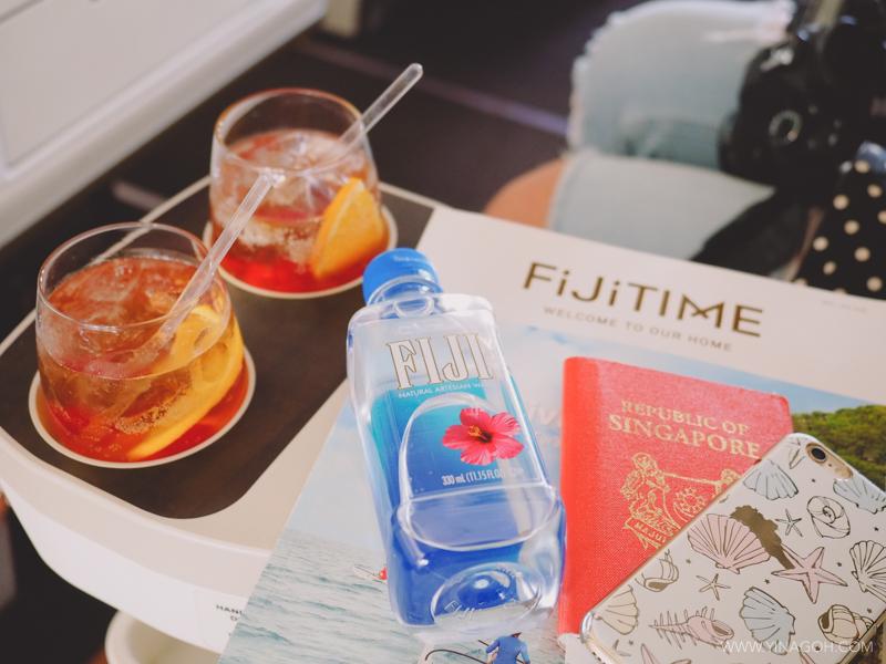 Fiji-Airways-Sg-2016-5
