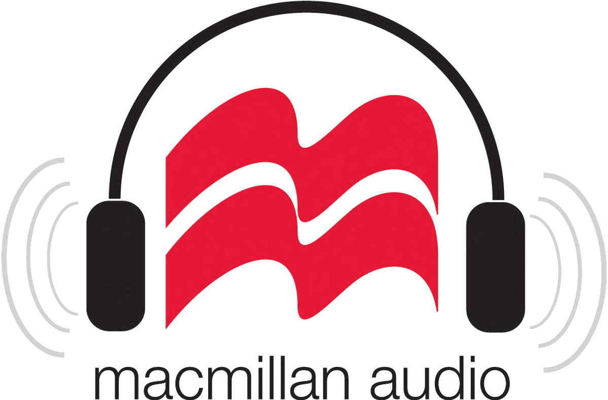 macmillan audio