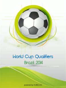 BlackBerry World - Qualifiers 2014_20130808-235022