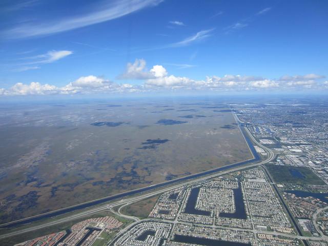 Everglades Living
