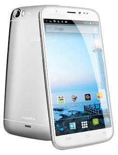 i-mobile IQ9.1
