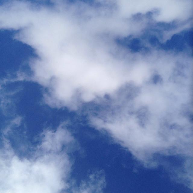 Cloud - 3