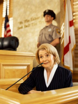 Custody Case Witnesses in Maryland