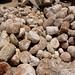 Alabaster stones